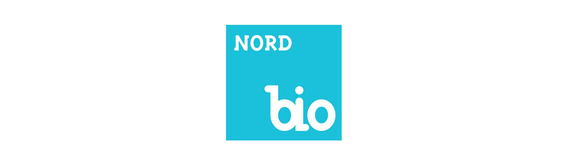 Logo BioNord Messe Hannover