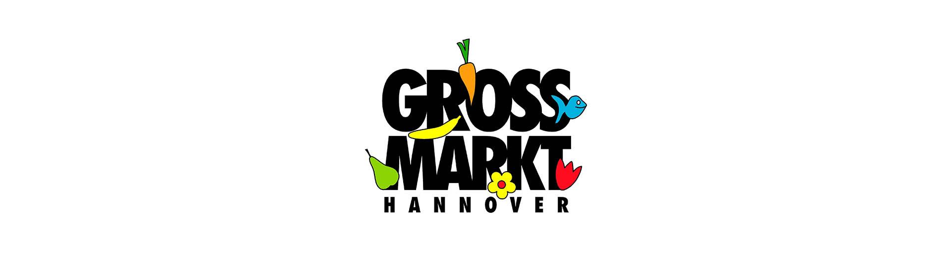 Logo Antikmarkt am Tönniesberg